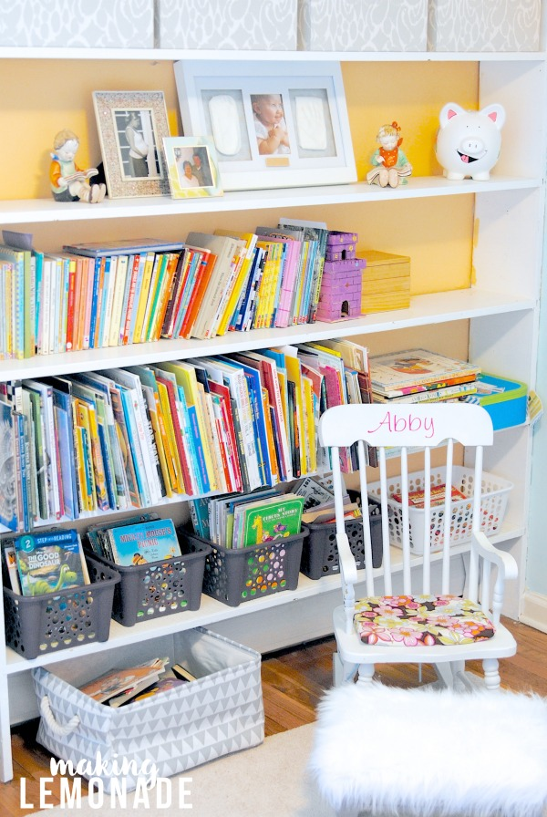 How To Declutter Books Magazines The KonMari Way