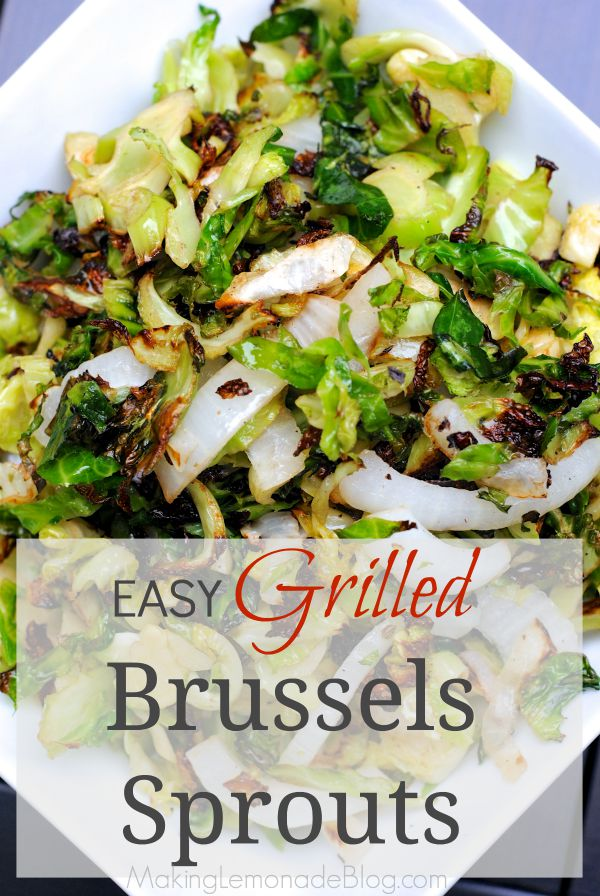 how-to-grill-grilled-brussels-sprouts-recipe-pin.jpg