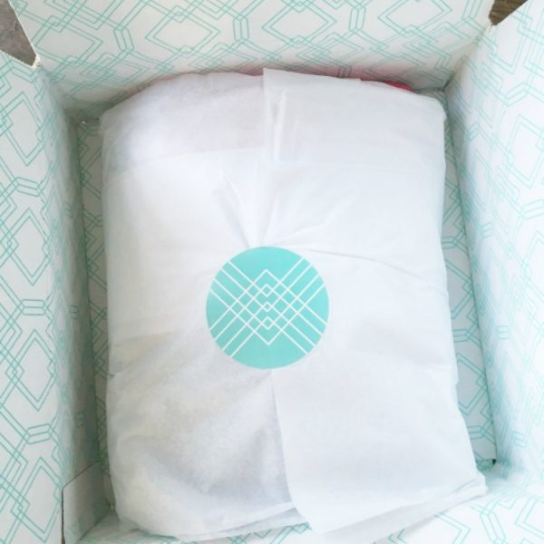Love this summer Stitch Fix delivery, plus great tips on how to get your best Fix!