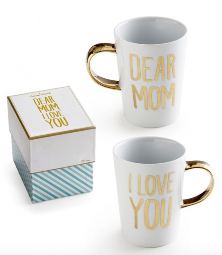 Get her what she really wants with this hot holiday gift guide for all the women on your list, from BFFs to moms to sisters and teens and more. So many great gifts you'll love to give and get!
