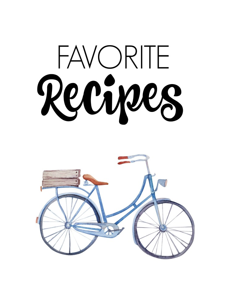 bike-recipe-book-cover-pin