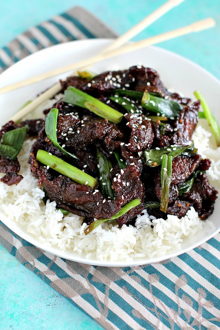 PF-CHANG'S-MONGOLIAN-BEEF-Recipe-8001