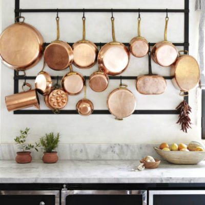 New Home Design Inspiration Photos (& The Phrase That Pays)