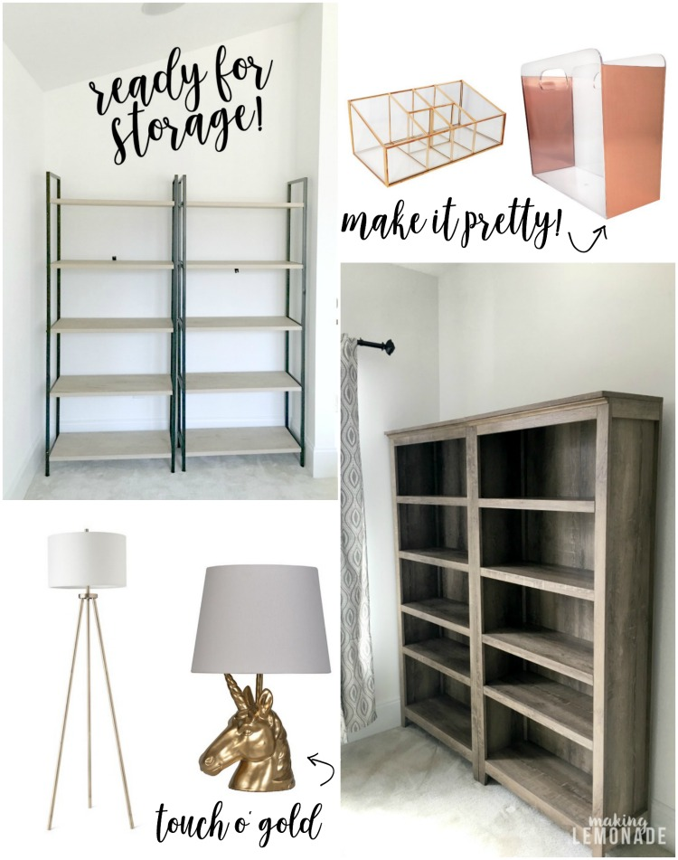 some of the hottest home decor finds at Target and a few other favorite hidden gems for a modern coastal farmhouse style
