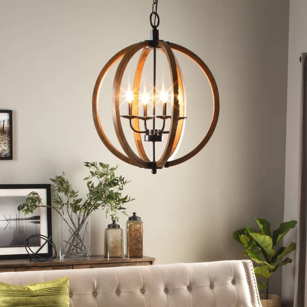 20 budget friendly lighting options that are right on trend!