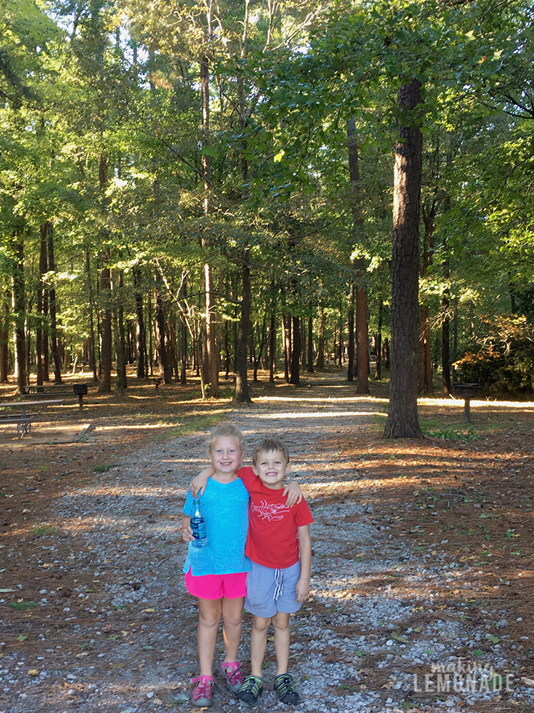 moving to a new state with kids (and adjusting to an out-of-state move)