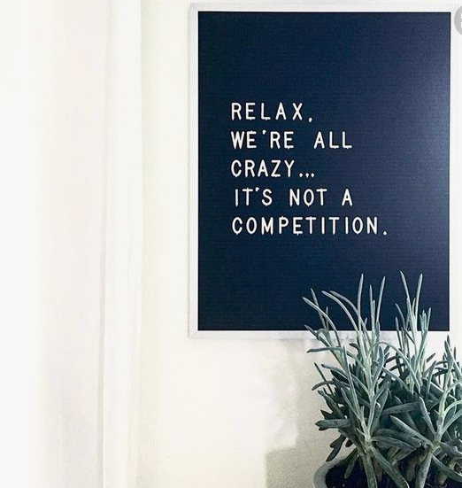 Letterboard-inspiration-not-competition