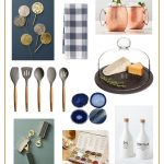 15 Gorgeous Hostess Gift Ideas
