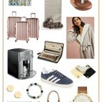 Holiday Gift Guides for Kids, Teens, Her, Him, and Hostesses!