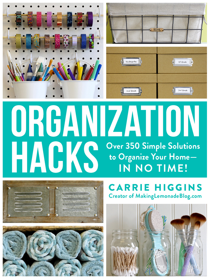 Organization-Hacks-book-cover-1