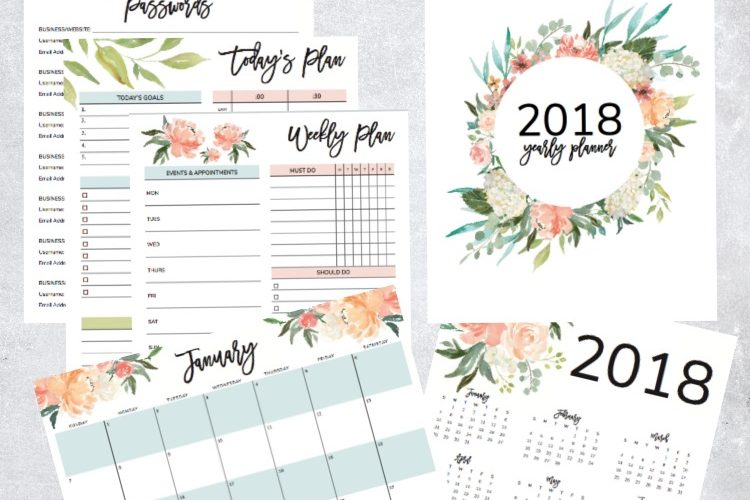 dating sites for over 50 totally free printable calendar 2018 download