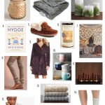Warm Up Your Winter (Hygge Style!)