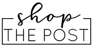 shop_the_post_white