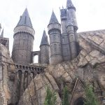 Tips for Visiting Universal Studios and The Wizarding World of Harry Potter