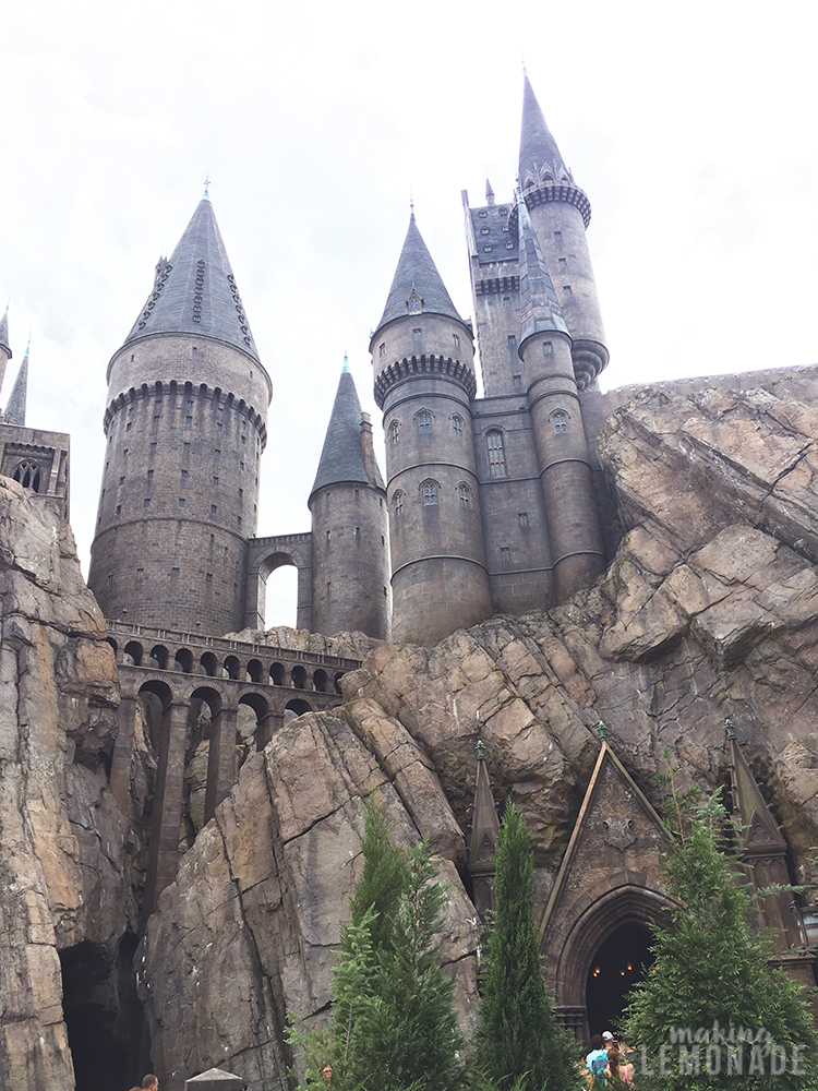 bb01246c3b3 TONS of must-know tips and planning ideas for the BEST vacation to Universal  Studios