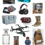 Father's Day Gifts He Really Wants