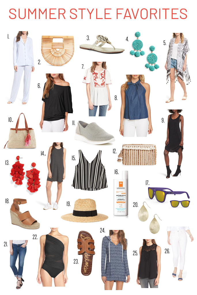 aba10af884d What I m Wearing On Repeat This Summer (Summer Style Favorites)