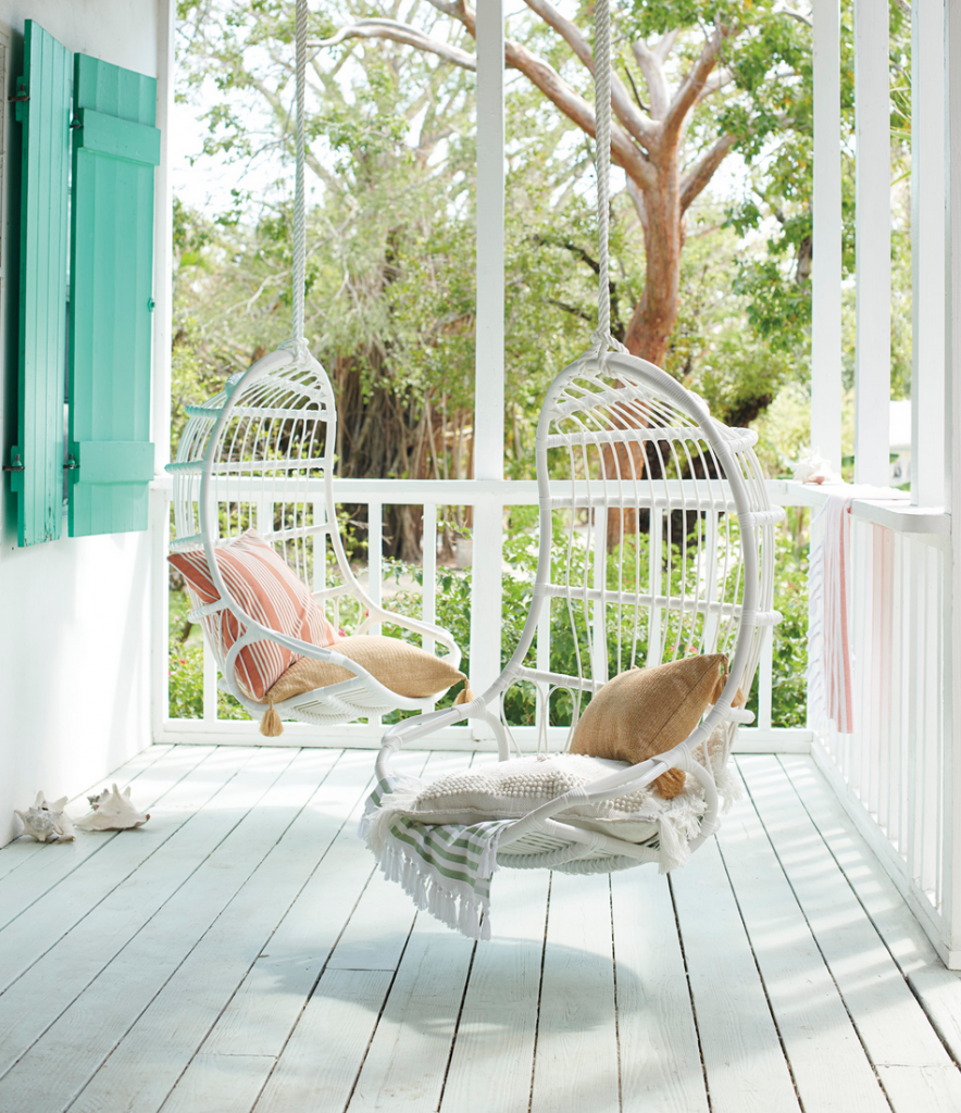gorgeous and inviting porch and deck ideas