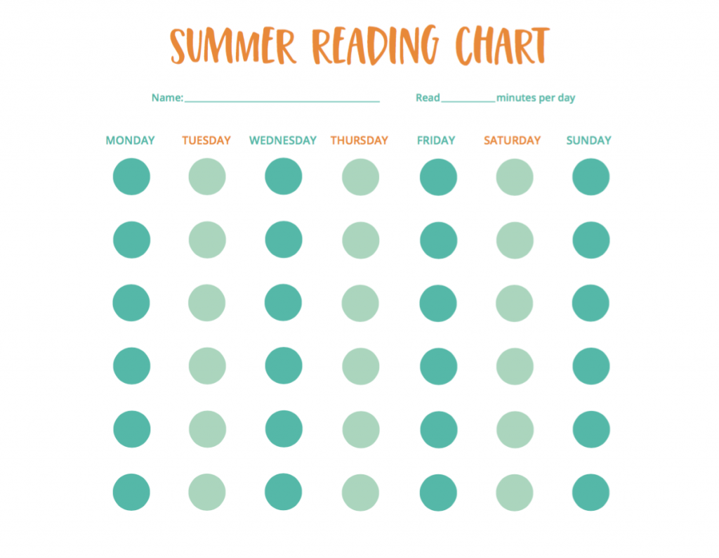 keep kids busy this summer with no tears or tantrums (free summer printables for kids!)