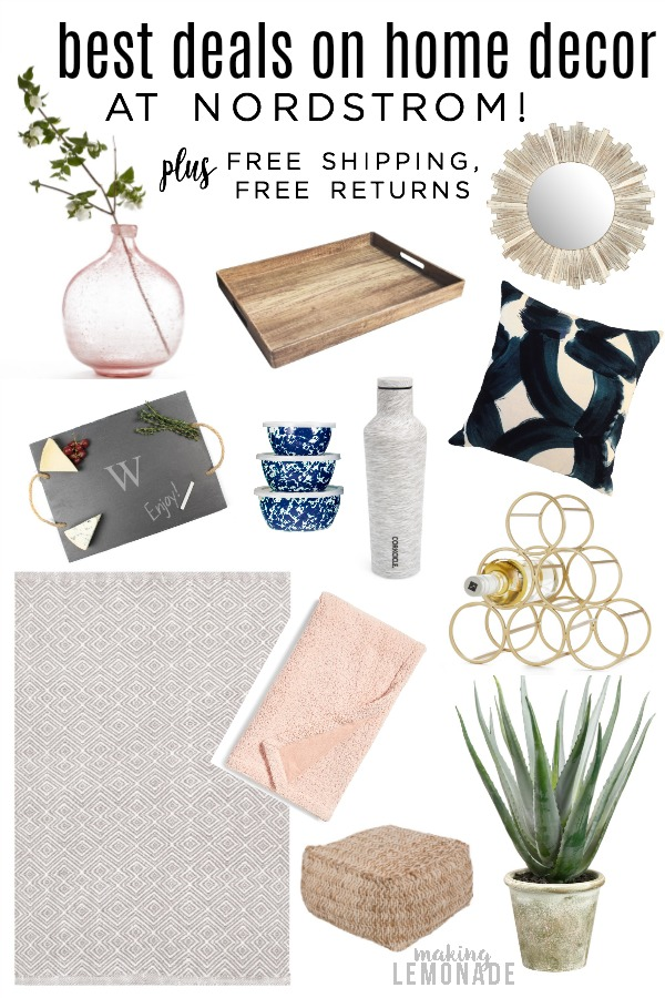 best-deals-home-decor-nordstrom-anniversary-sale