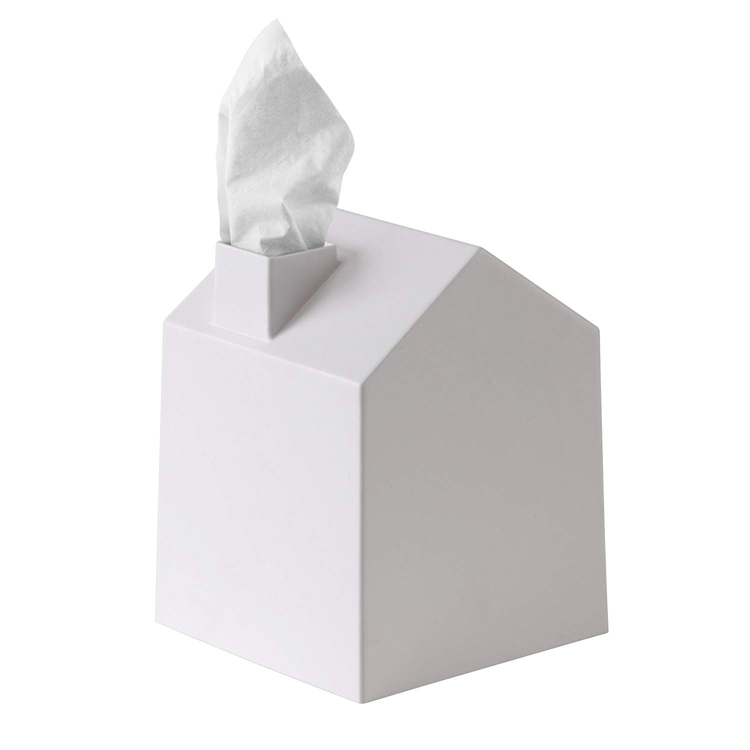 the best holiday gift ideas under $25 house shaped tissue box cover
