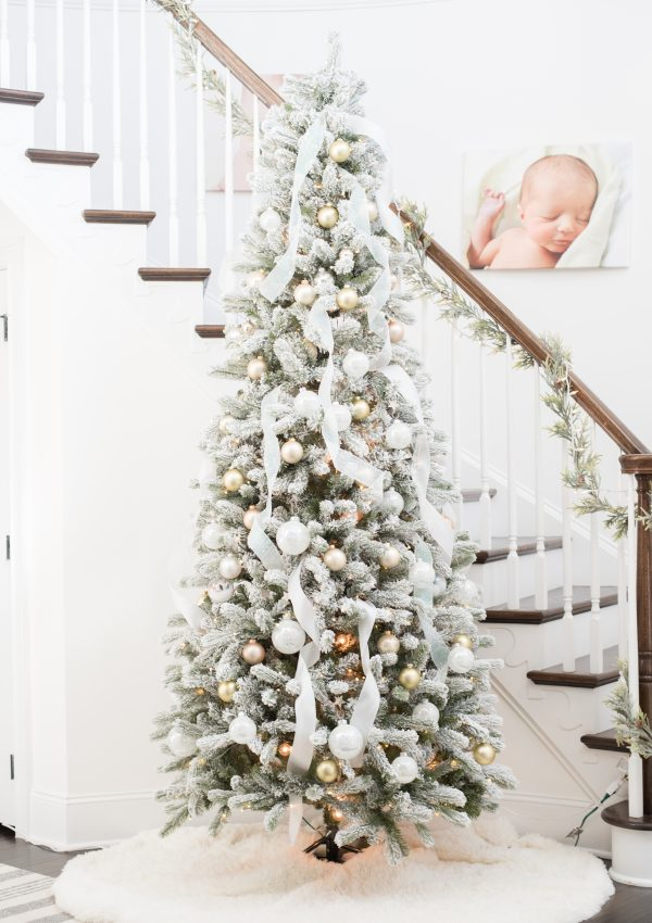 Easy Christmas Ideas to Take the Stress out of the Season