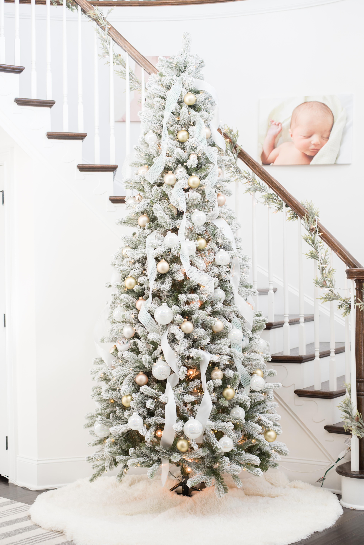 Easy Christmas Ideas To Take The Stress Out Of The Season Making Lemonade