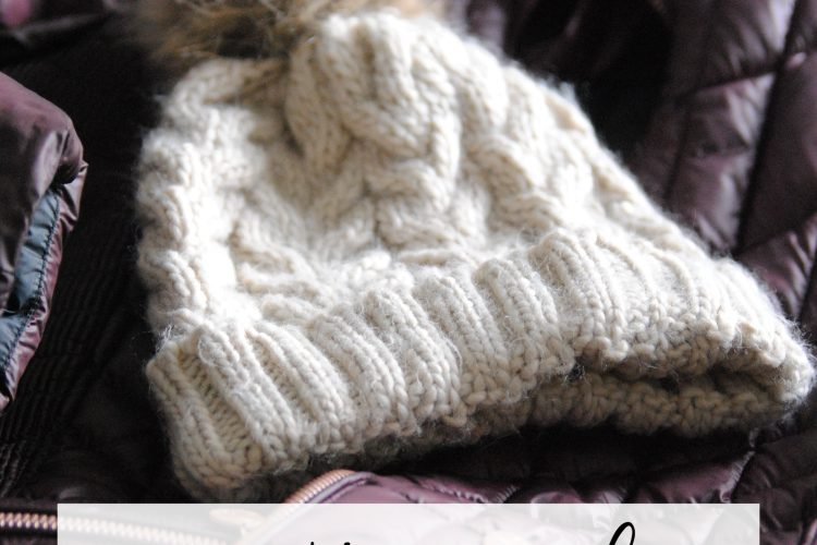tips for embracing winter (cozy winter ideas)