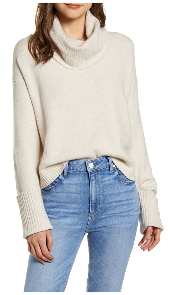 best items for fall and winter fashion from the Nordstrom Anniversary Sale