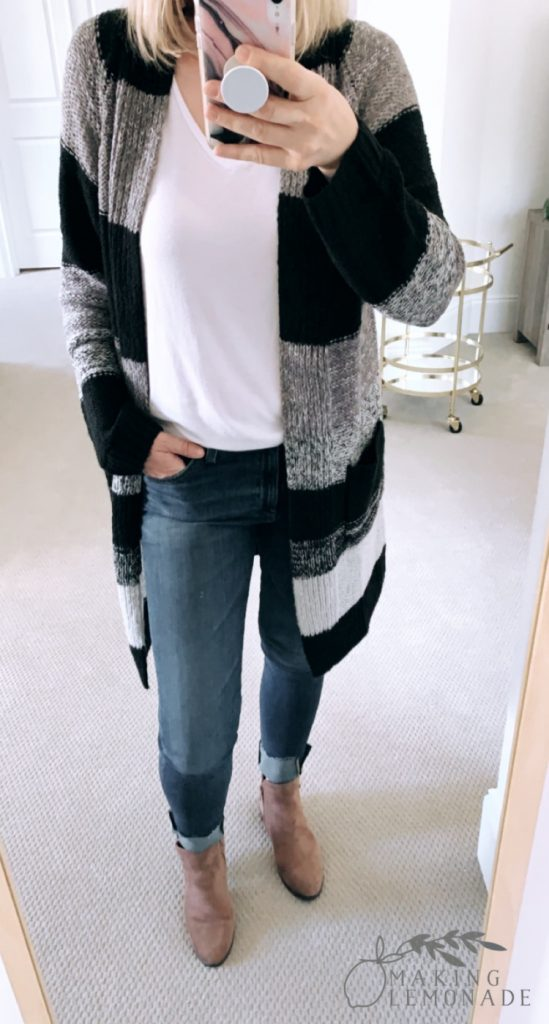 best finds from the Nordstrom Anniversary sale!