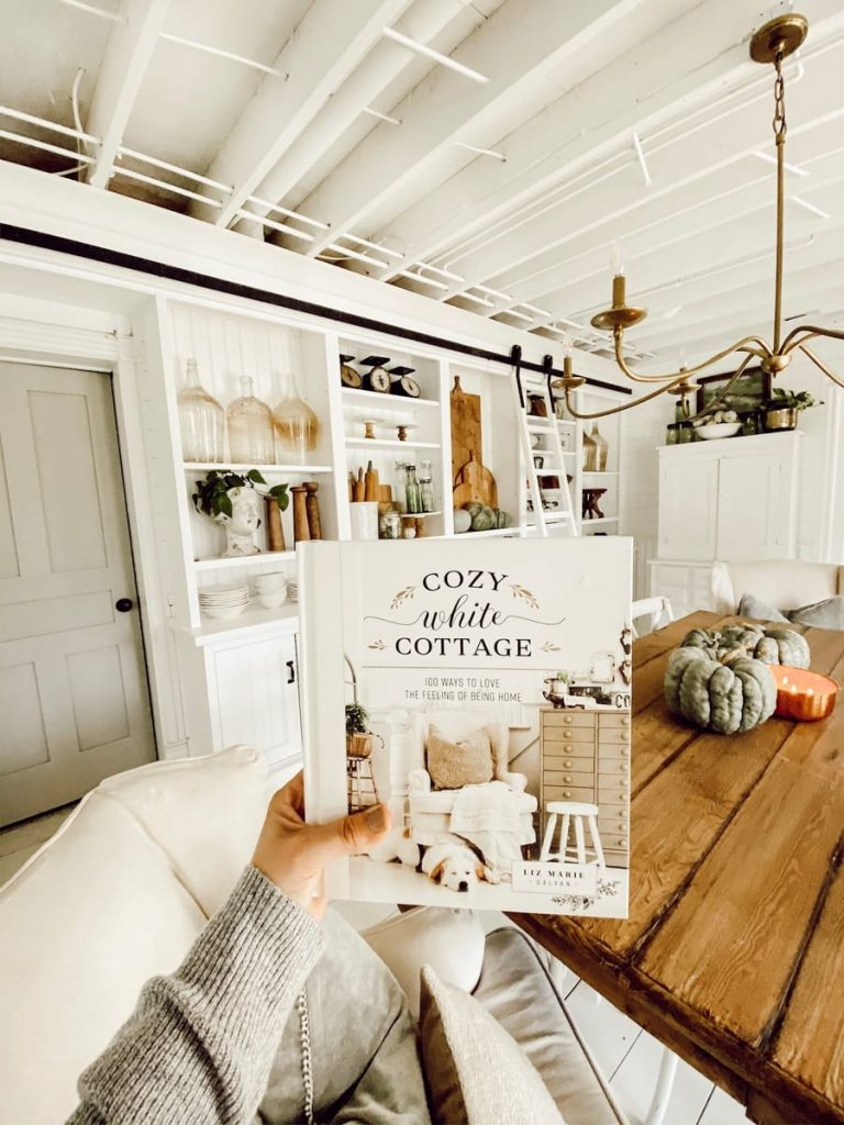 easy and cozy fall decor ideas for the home