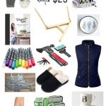 Holiday Gift Guide: Best Gifts Under $25