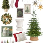 Christmas Decorating Ideas for 2020