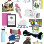 Gift Guide: The Best Gift Ideas for Kids and Teens