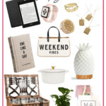 35+ Gift Ideas for Women (That She'll REALLY Love!)