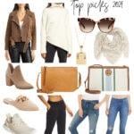 Best Deals at the Nordstrom Anniversary Sale 2021